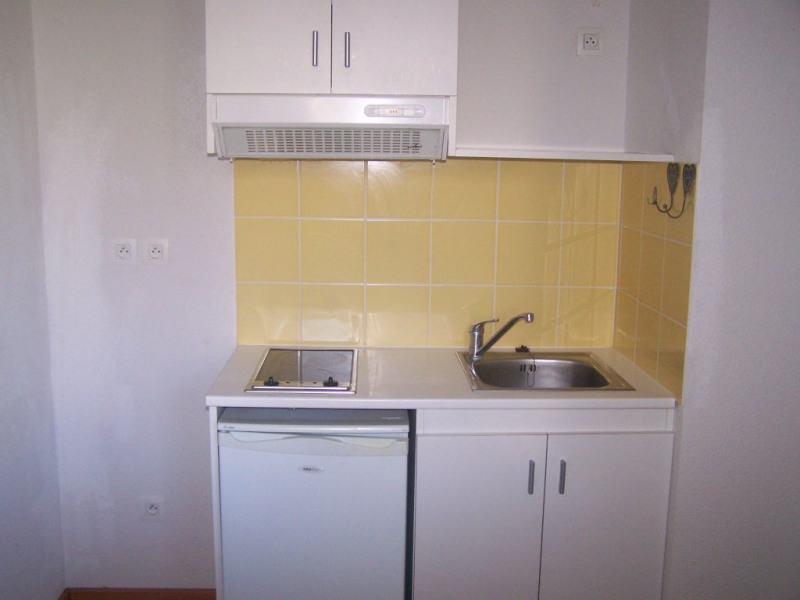 Location appartement Limoges 469€ CC - Photo 2