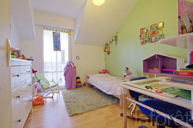 Sale house / villa Nuaille 159000€ - Picture 4