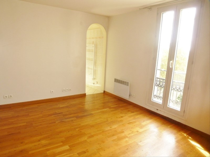 Vente appartement Le perreux sur marne 254 000€ - Photo 6