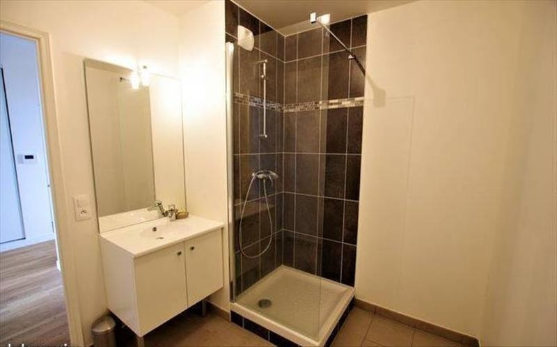 Deluxe sale apartment Chennevieres sur marne 279000€ - Picture 4