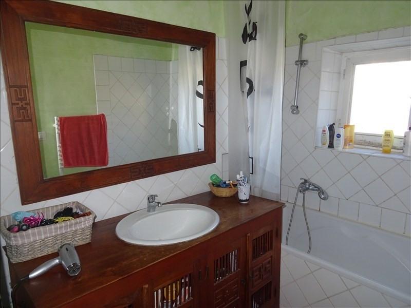 Sale house / villa St jean de bournay 115000€ - Picture 3