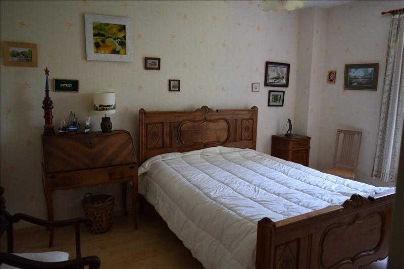Vente de prestige maison / villa St brevin l ocean 550034€ - Photo 5