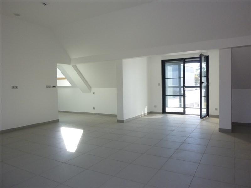 Vente appartement Auxerre 230000€ - Photo 6