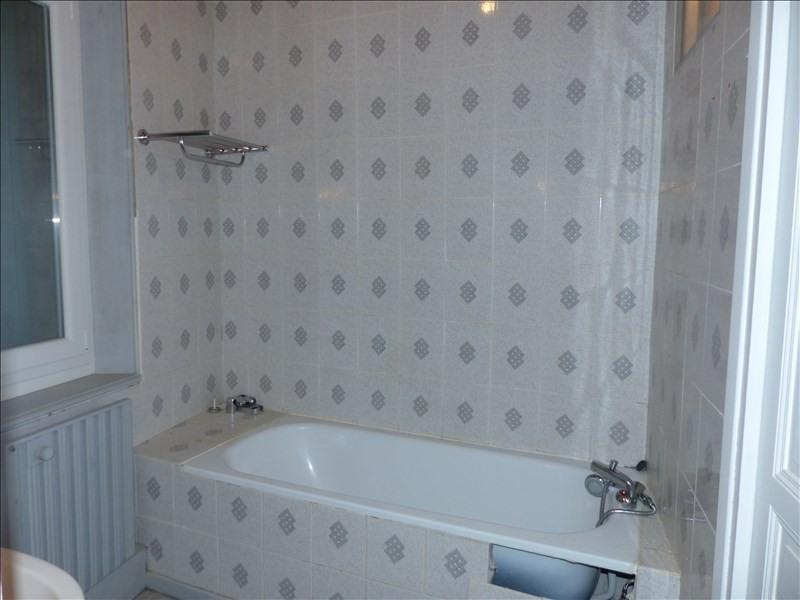 Vente maison / villa Proche mazamet 60000€ - Photo 5