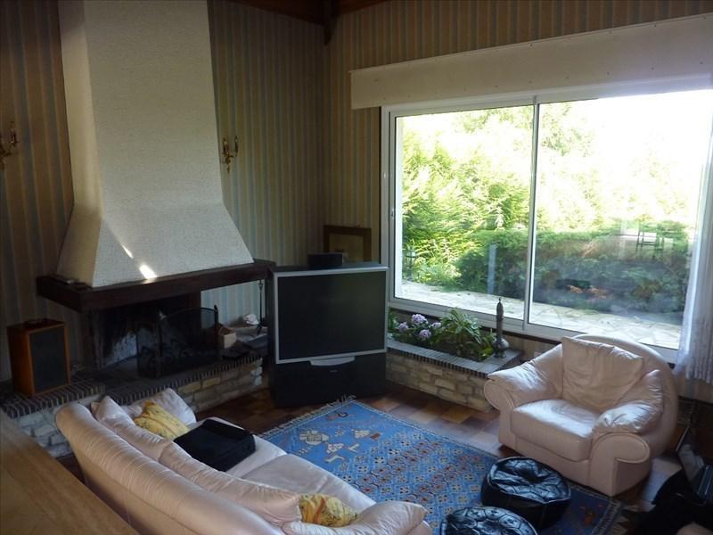 Sale house / villa Thorigny sur marne 620000€ - Picture 6
