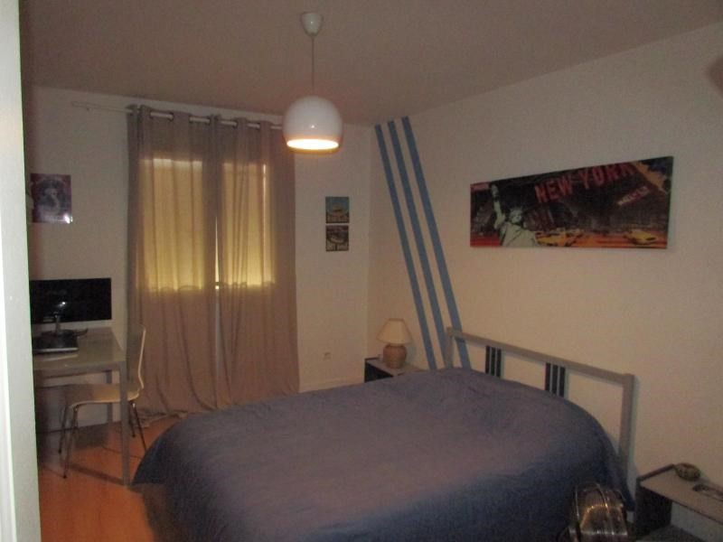Sale house / villa Panazol 436800€ - Picture 8