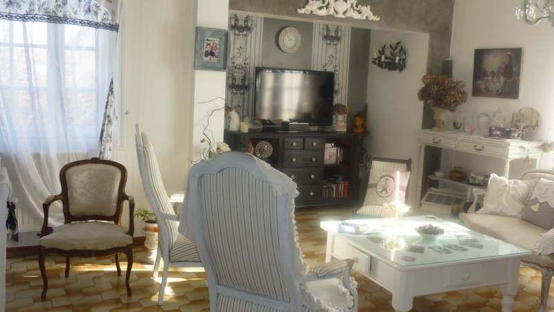 Vente maison / villa Luxey 178000€ - Photo 3