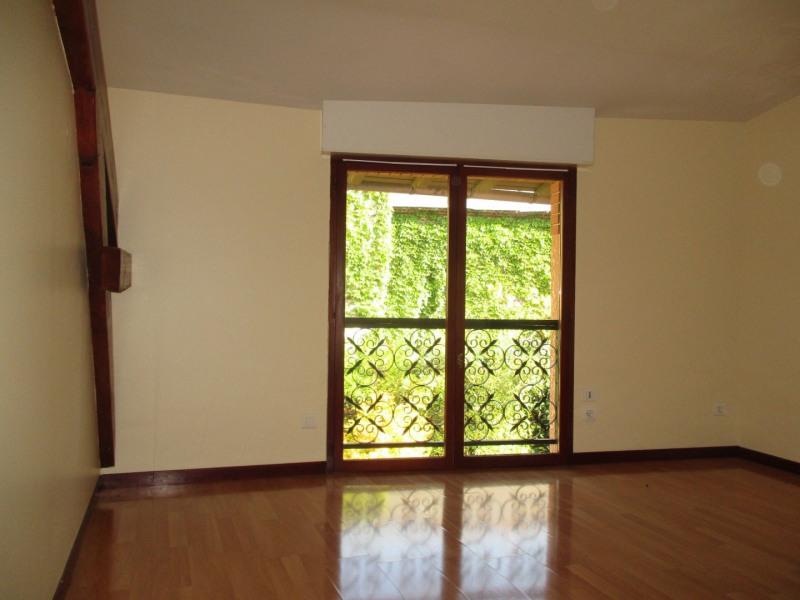 Vente appartement La ferte milon 117000€ - Photo 6