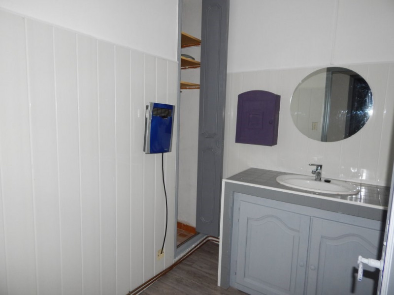 Sale apartment Flayosc 89 500€ - Picture 12