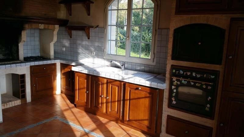 Sale house / villa Soisy sous montmorency 795000€ - Picture 6