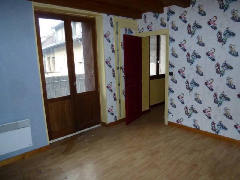 Location appartement Saint-laurent-du-pont 450€ CC - Photo 4