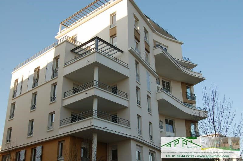 Vente appartement Juvisy sur orge 229 900€ - Photo 1