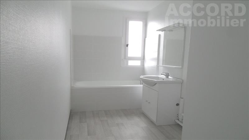 Vente appartement Saint julien les villas 76000€ - Photo 5