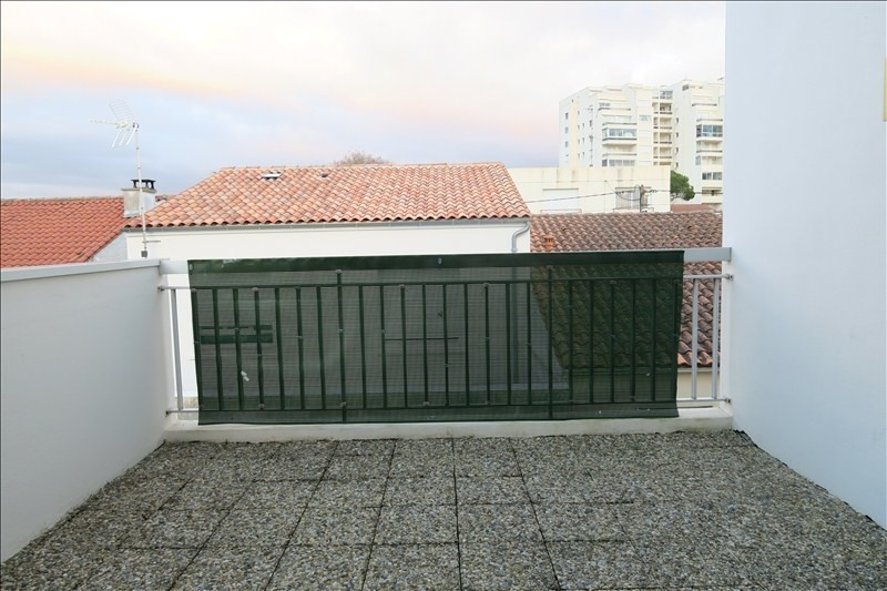 Vente appartement Royan 94 400€ - Photo 5