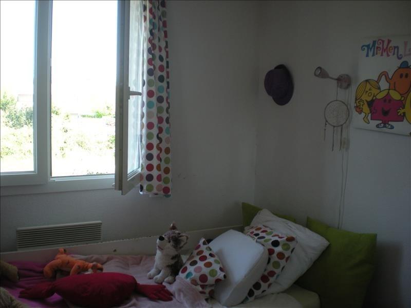 Vente maison / villa Ondres plage 285000€ - Photo 6