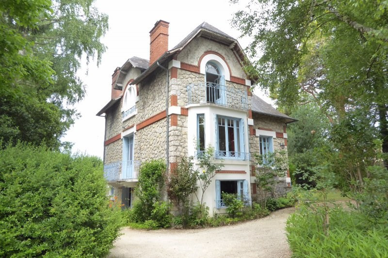 Vente maison / villa Cublac 299 000€ - Photo 2
