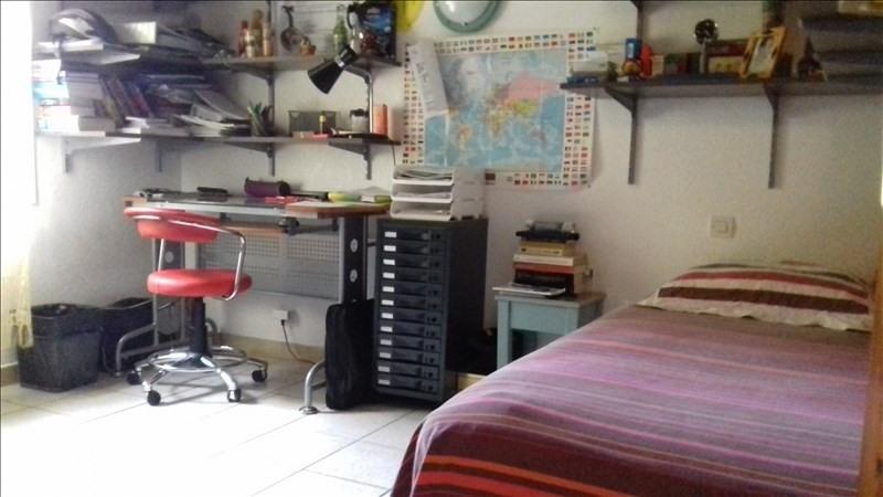 Vente maison / villa La franqui 238500€ - Photo 7