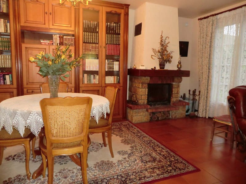 Sale house / villa Orry la ville 365 750€ - Picture 7