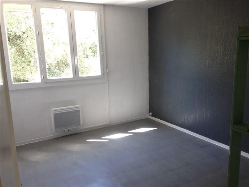 Location appartement Castelnau le lez 682€ CC - Photo 2