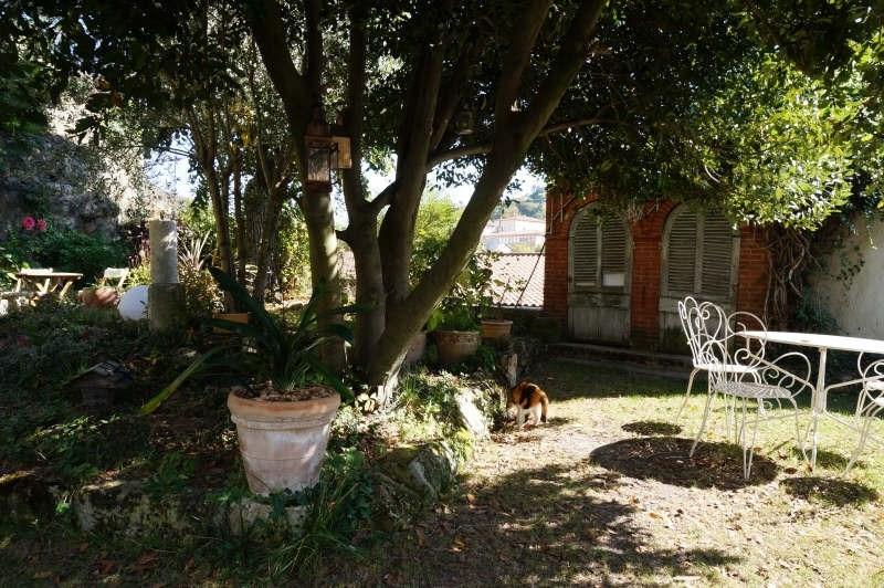 Vendita casa Vienne 310000€ - Fotografia 8