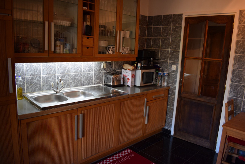 Vente maison / villa Fayence 418000€ - Photo 14