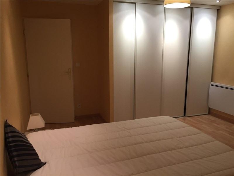Sale apartment Vendenheim 166500€ - Picture 4