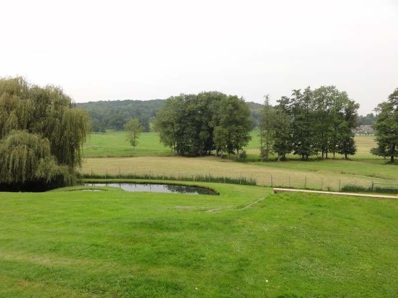 Deluxe sale house / villa 2 min montfort l'amaury 970000€ - Picture 4