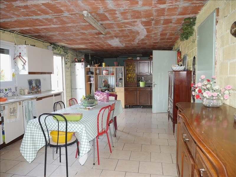 Sale house / villa Montauban 240 000€ - Picture 9
