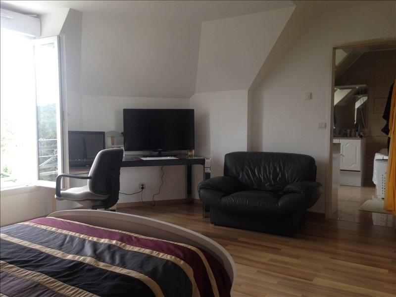 Sale house / villa Nanteuil les meaux 679000€ - Picture 5