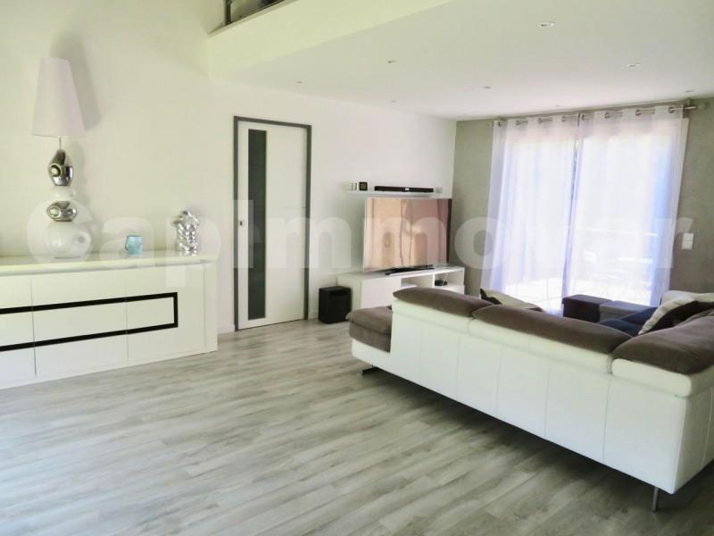 Vente de prestige maison / villa Le beausset 770000€ - Photo 4