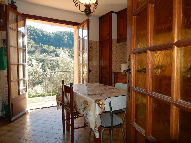 Vente maison / villa Bargemon 295 000€ - Photo 6