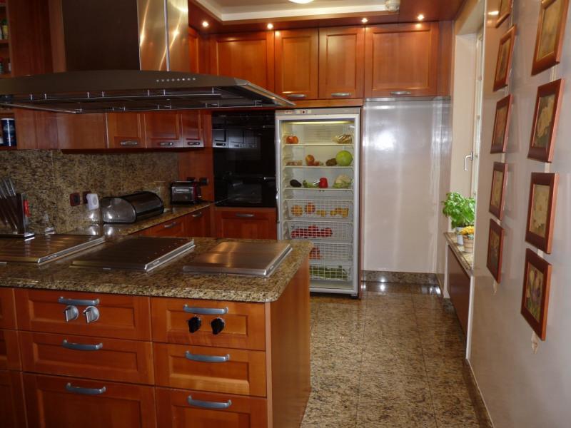 Sale house / villa Saint-nom-la-bretèche 4700000€ - Picture 24