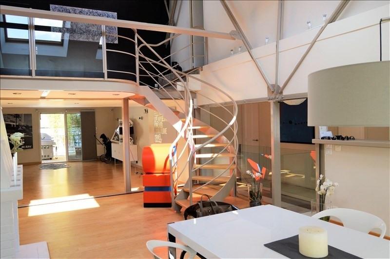 Vente appartement Deauville 694000€ - Photo 7