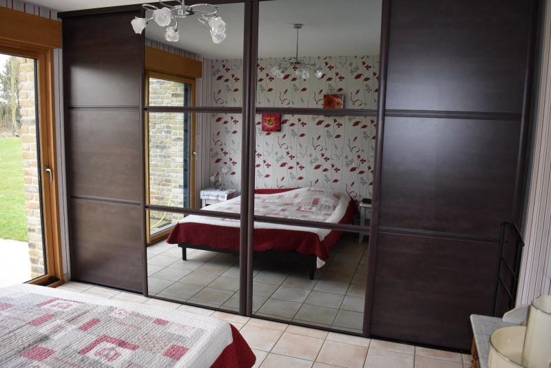 Vente de prestige maison / villa Enguinegatte 520000€ - Photo 3