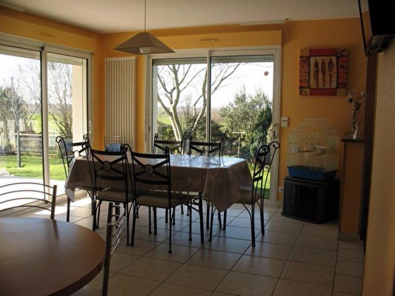 Sale house / villa Etaules 339200€ - Picture 4