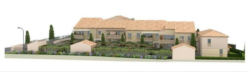 Le hameau des carriers programme immobilier neuf salon de - Programme immobilier salon de provence ...