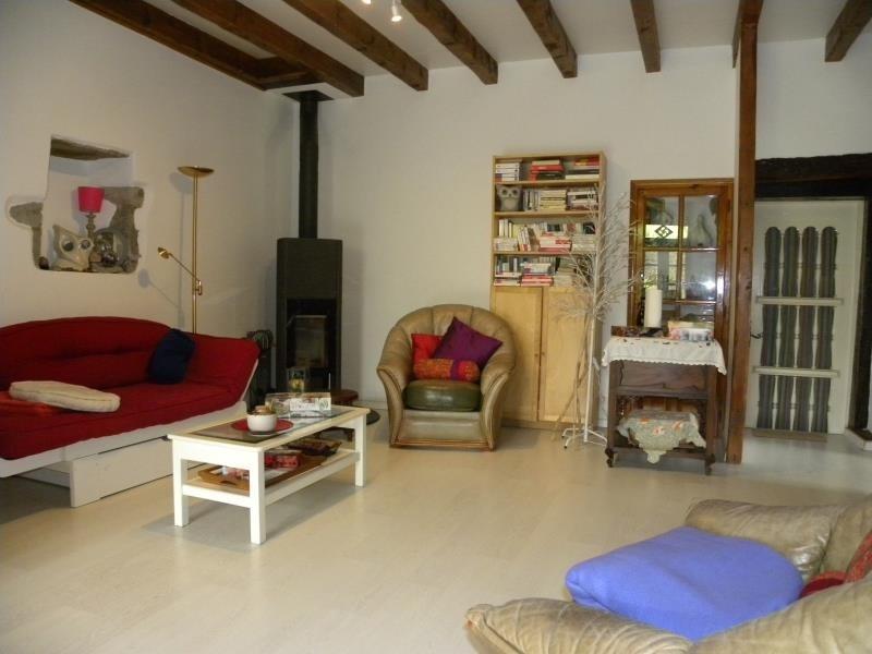 Vente maison / villa St jean pied de port 245000€ - Photo 5