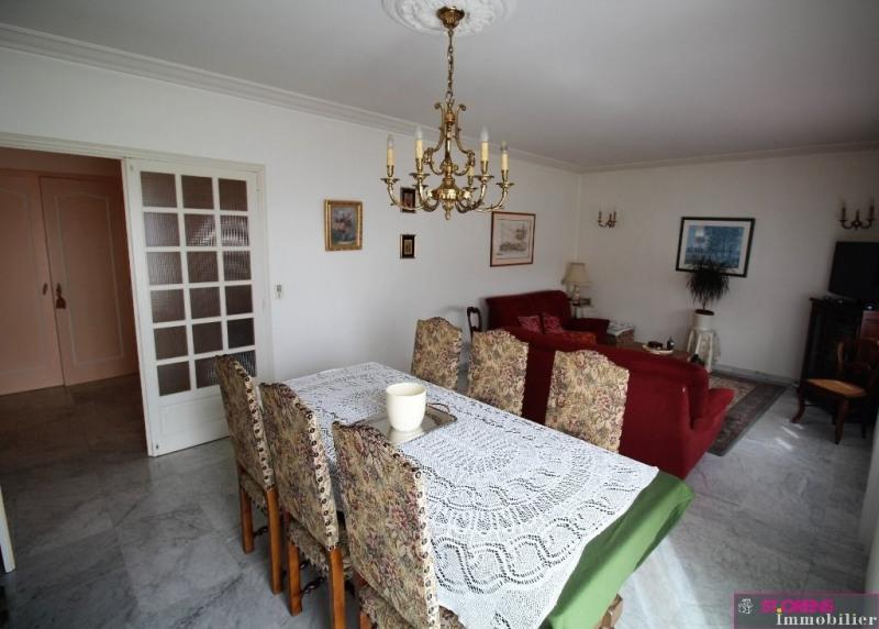 Venta  casa Saint-orens-de-gameville 10 minutes 249000€ - Fotografía 3