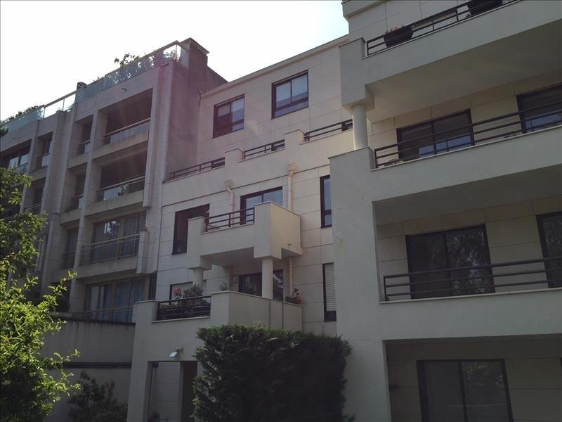Vente appartement Garches 770000€ - Photo 5