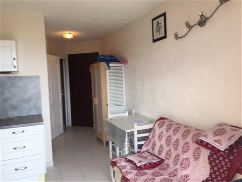 Prodotto dell' investimento appartamento La londe les maures 166000€ - Fotografia 2