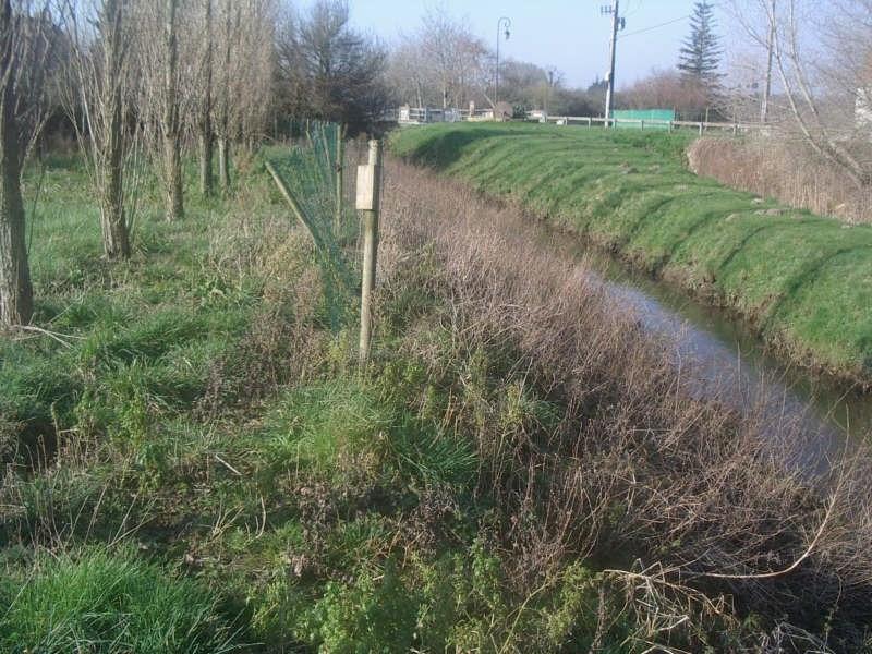 Vente terrain Lessay proche mer 33900€ - Photo 3