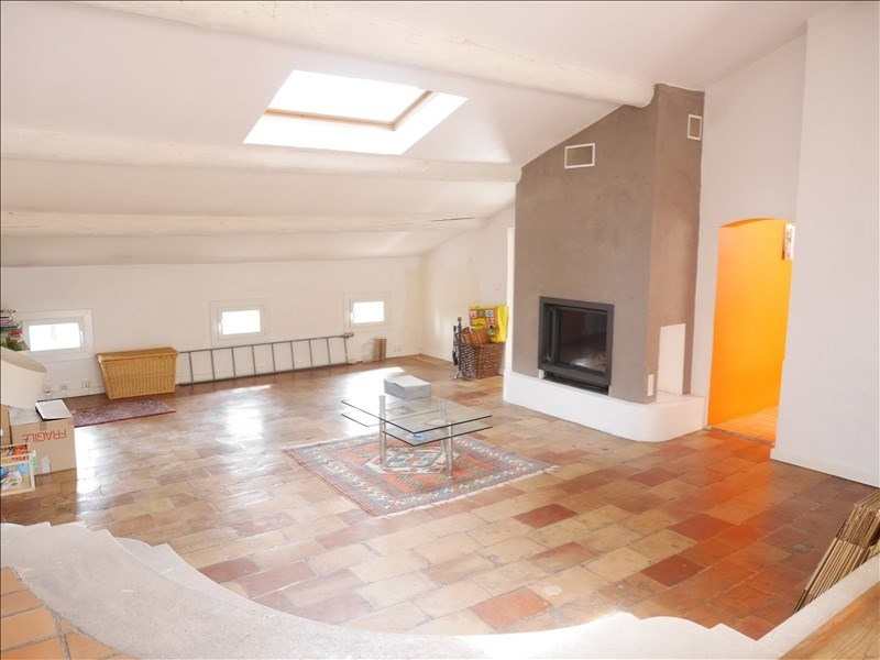 Sale apartment Aix en provence 350 000€ - Picture 1