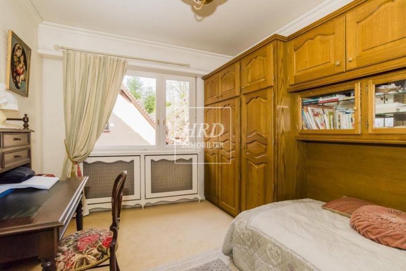 Vente de prestige maison / villa Molsheim 1480000€ - Photo 15