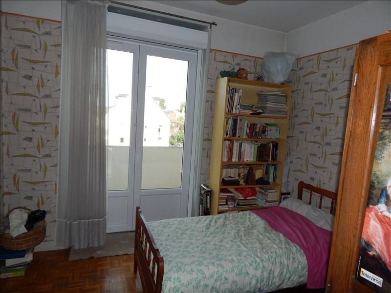 Vente appartement Vendome 66000€ - Photo 5