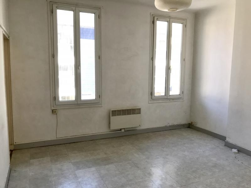 Rental apartment Aix en provence 722€ CC - Picture 4