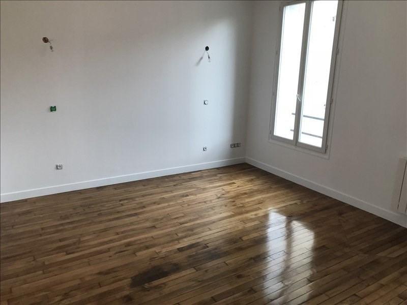 Locação apartamento Vitry sur seine 650€ CC - Fotografia 2