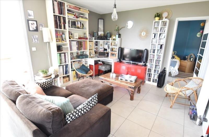 Sale apartment Montpellier 310000€ - Picture 3