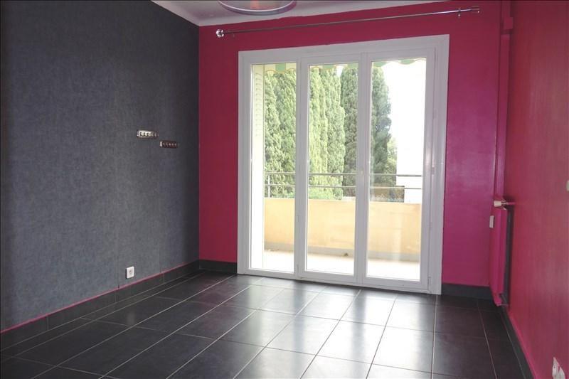 Rental apartment Toulon 780€ CC - Picture 10