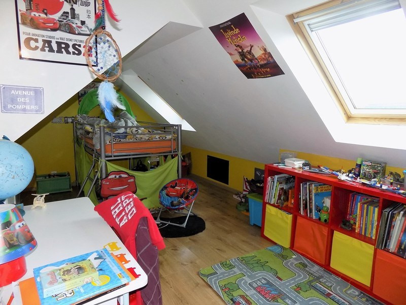 Revenda casa Touques 233200€ - Fotografia 5