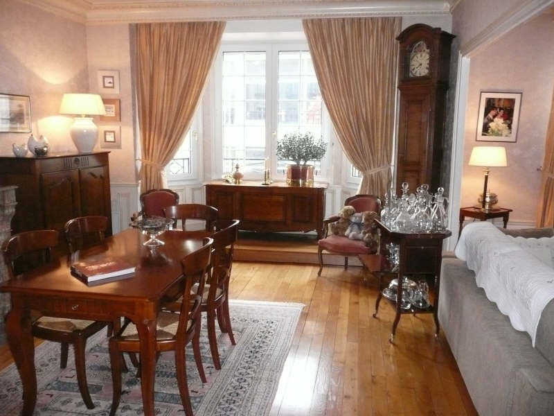 Vente appartement St quentin 199 700€ - Photo 3